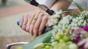 На чем нельзя экономить свадебные кольца