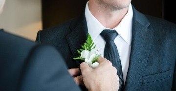 За какое время до свадьбы нужно подавать заявление