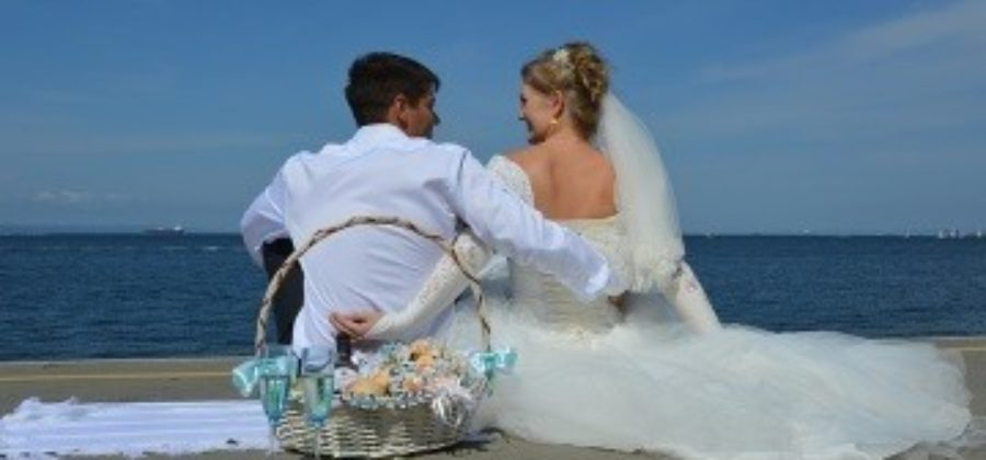 В каком ЗАГСе можно зарегистрировать брак: выбор места для идеальной свадьбы