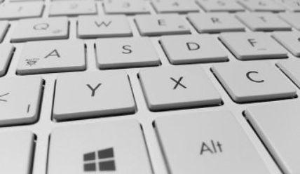 Как правильно подать заявление в ЗАГС онлайн через интернет: пошаговая инструкция