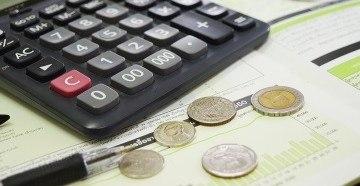 Как правильно заплатить государственную пошлину на заключение брака