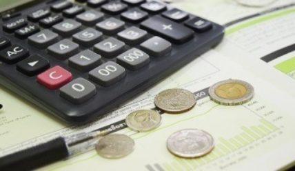 Как правильно и быстро заплатить госпошлину за регистрацию брака: 4 способа
