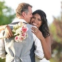 Как правильно поставить свадебный танец самостоятельно: с нуля до результата