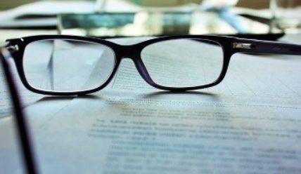 Как можно забрать заявление о регистрации брака из ЗАГСа?