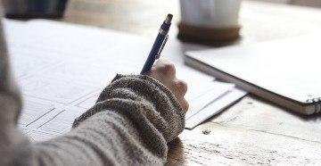 Как правильно написать заявление на регистрацию брака