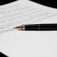 Правила подачи заявления на регистрацию брака в ЗАГС: ответы на часто задаваемые вопросы