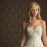 Куда можно сдать свадебное платье после свадьбы: все возможные идеи