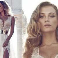 Пояс для свадебного платья – как правильно подобрать к платью и сшить своими руками