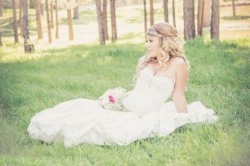Что нужно подготовить к свадьбе: полный список до мелочей