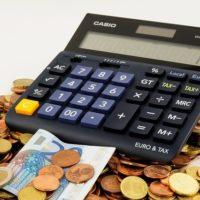 Сколько нужно денег на свадьбу: как грамотно рассчитать свадебный бюджет