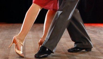 Свадебный танец сальса для жениха и невесты: видео-уроки