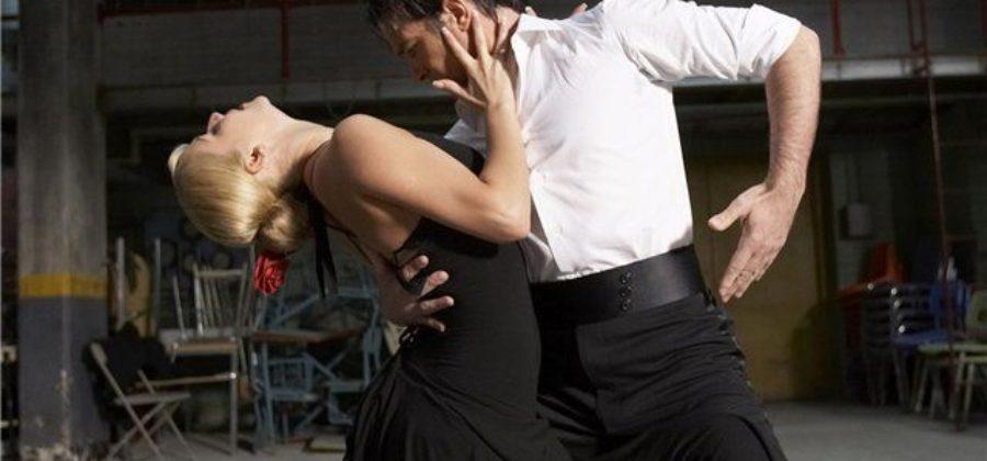 Свадебный танец ча-ча-ча для молодоженов: видео-уроки