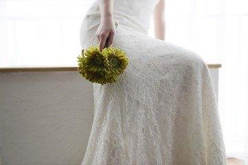 Суеверия связанные со свадебными платьями