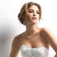 Как выбрать свадебное платье-русалка: основные моменты