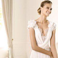 Где можно купить свадебное платье – экскурс по самым лучшим местам