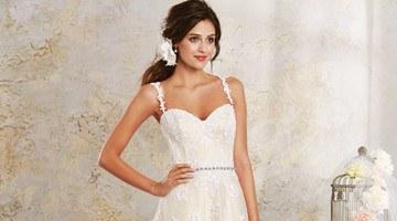 Короткое платье для низкой девушки
