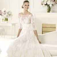 Обзор лучших брендов свадебных платьев – подробная экскурсия