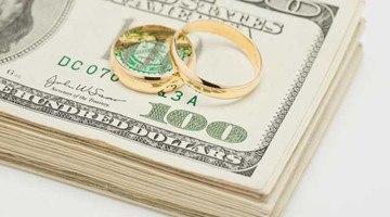 Где можно найти деньги для женидьбы