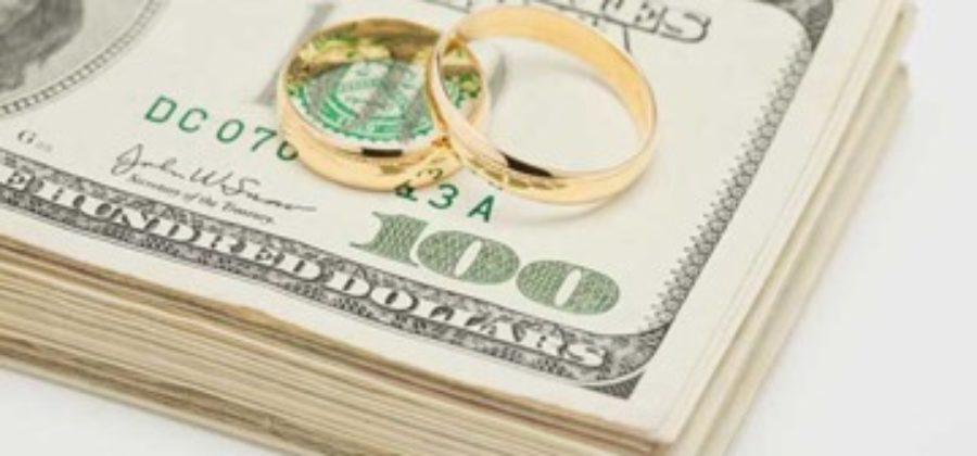 Как и где взять деньги на свадьбу – результаты поиска рыбных мест