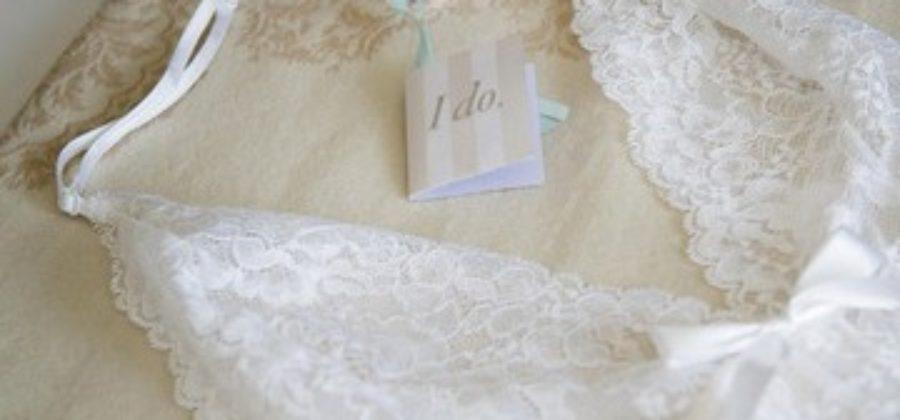 Куда можно деть свадебное платье после свадьбы – 7 лучших вариантов