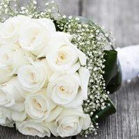 Приметы про свадебный букет: бросание, можно ли хранить, как засушить