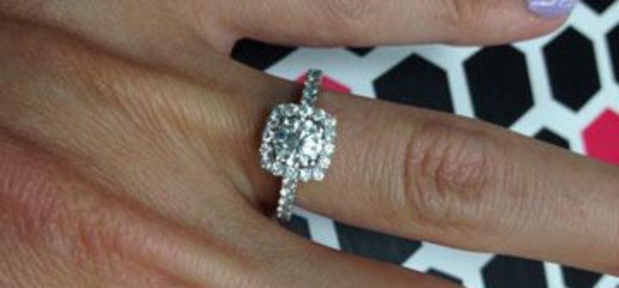 Что делать, если кольцо велико: несколько выходов