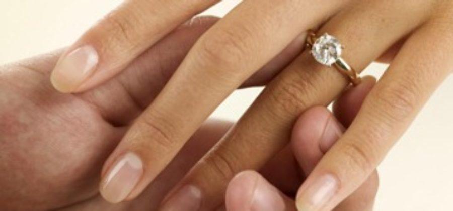 Самые распространенные приметы про обручальные кольца: как уберечь себя от беды