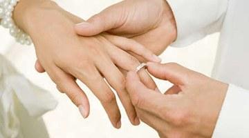 можно ли мерить чужое кольцо