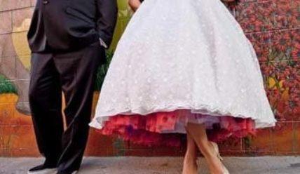 Подъюбник под свадебное платье: виды, цена, пошив и советы как носить