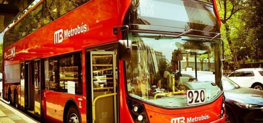 Автобус на свадьбу: VIP обслуживание торжественного дня