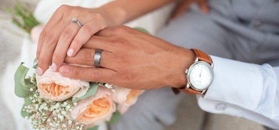 Свадебные платья от Elena Morar: пошив и оптовая продажа