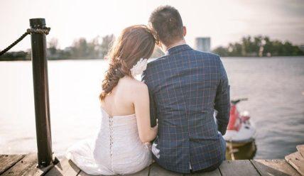 Где найти необходимый персонал для свадьбы: фотографа, ведущего, организатора…