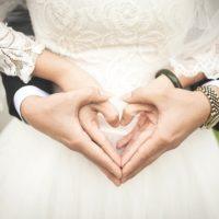 Печать свадебных фотокниг в Москве
