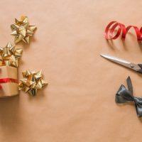 Что подарить невесте от жениха: 15 оригинальный идей
