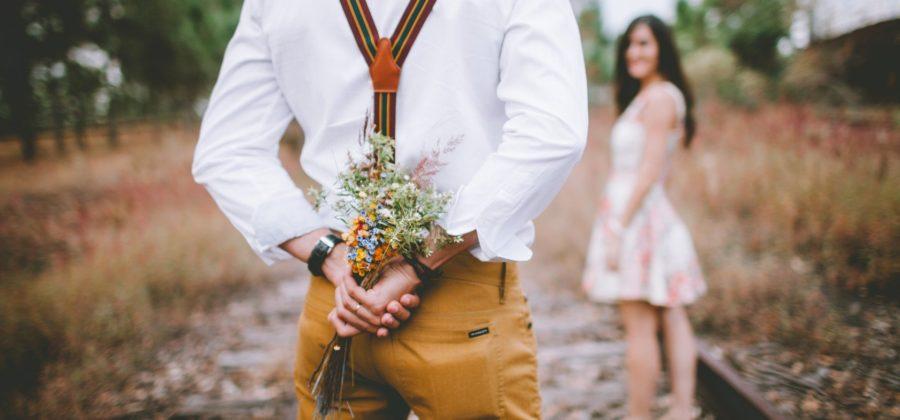 Как найти мужчину для серьезных отношений